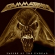 Gamma Ray Empire of the Undead [LP]