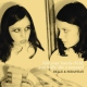 Belle & Sebastian Fold Your Hands Child [LP]