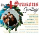 Four Seasons Four Seasons´ Greetings