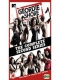 Tv Series DVD Geordie Shore - Season 2