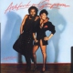 Ashford & Simpson High Rise