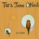 O´neil, Tara Jane In Circles