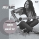 Baez, Joan Joan Baez Vol.2 [LP]