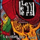 Levellers Levelling the Land -Remas