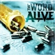 Word Alive Life Cycles
