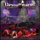 Vicious Rumors Live You To Death