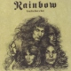 Rainbow Long Live Rock´n´roll -Re