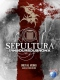 Sepultura With Les Tambou Metal Veins-Alive At..