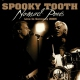 Spooky Tooth Nomad Poets Live