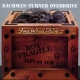 Bachman Turner Overdrive Not Fragile/ Four Wheel..