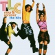 Tlc Now & Forever / The Hits