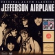 Jefferson Airplane Original Album Classics
