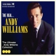 Williams, Andy Real Andy Williams