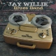 Willie, Jay -blues Band- Real Deal