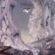 Yes Relayer -Cd+Blry-