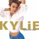 Minogue, Kylie Vinyl Rhythm Of Love -lp+cd-