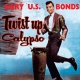 Bonds, Gary U.s. Twist Up Calypso