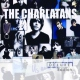 Charlatans Us and Us Only -Deluxe-