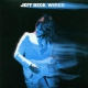 Beck, Jeff Wired