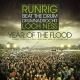 Runrig Year of the Flood
