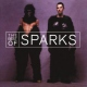 Sparks Best of -21tr-