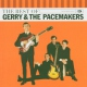 Gerry & The Pacemakers Best Of