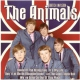 Animals British Invasion