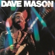 Mason, Dave Certified Live [LP]