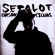 Sepalot Chasing Clouds