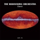 Mahavishnu Orchestra Dawn: Live At Century.. [LP]