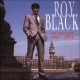 Black, Roy Die Singles 2 ´68-´72