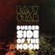 Easy Star All-stars Dubber Side of the Moon