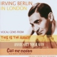 Original London Cast Irving Berlin In..-22tr-