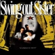 Swing Out Sister It´s Better To.. -Spec-
