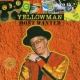 Yellowman Most Wanted: the Best of