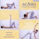 Acama Music For Pilates