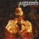 Asgaroth Red Shift