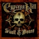 Cypress Hill Skull & Bones -2cd-