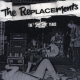 Replacements, The The Twin / Tone Years