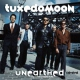 Tuxedomoon Unearthed -Cd+Dvd-