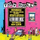 Toy Dolls A Far Out Disc -Digi-
