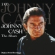 Cash, Johnny Album