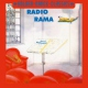 Radiorama Best of Radiorama