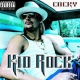 Kid Rock Cocky -14tr-