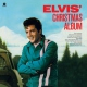 Presley, Elvis Elvis´ Christmas.. -Hq- [LP]