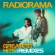 Radiorama Greatest Hits & Remixes [LP]