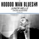 Wells, Junior Hoodoo Man Blues -Spec-