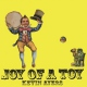 Ayers, Kevin Joy Of A Toy-hq/gatefold-
