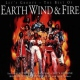 Earth, Wind & Fire Let´s Groove-best Of