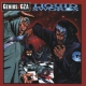 Genius / Gza Liquid Swords